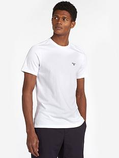 barbour-sports-t-shirt
