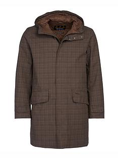 barbour-audell-jacket-brown