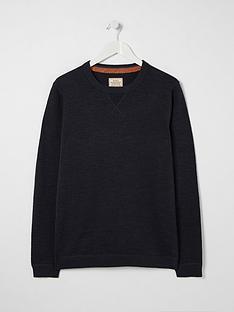 fatface-seaford-knitted-cotton-jumper-navynbsp