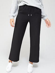 v-by-very-tailored-wide-leg-joggers-black