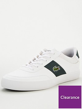 lacoste-court-master-leather-trainers-white