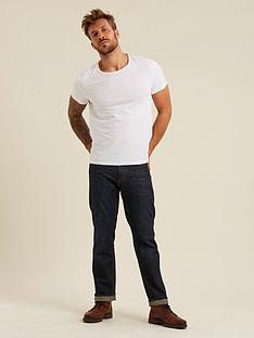 fatface-straight-fitnbspjeans-dark-vintage-wash