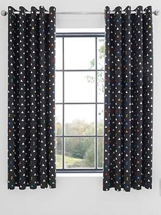 catherine-lansfield-catherine-lansfield-sleep-glow-in-the-dark-curtains