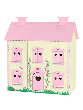 jupiter-workshops-rose-cottage-dolls-house