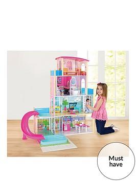 jupiter-workshops-monterey-mansion-doll-house