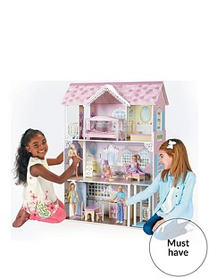 maplewood-manor-doll-house