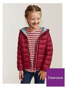 fatface-girls-poppy-padded-jacket-berry