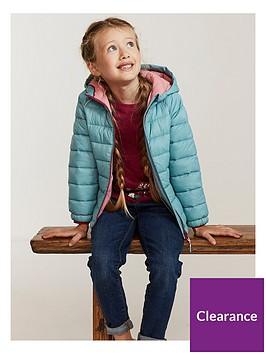fatface-girls-poppy-padded-jacket-blue