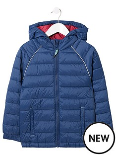 fatface-girls-poppy-padded-jacket-navy