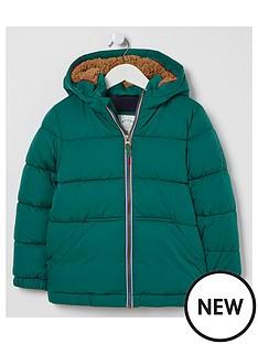 fatface-boys-ellis-padded-hooded-jacket-green