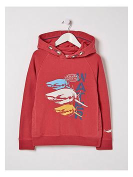 fatface-boys-graphic-hooded-top-berry