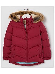 fatface-girls-elsie-faux-fur-hooded-coat-berry