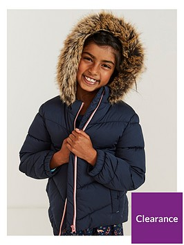 fatface-girls-elsie-faux-fur-hooded-coat-navy