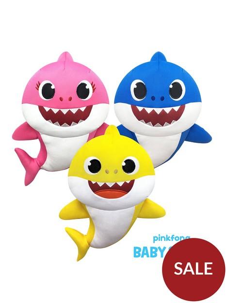 baby-shark-doodle-me-plush-30cm