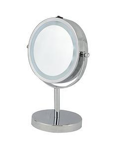 apollo-light-up-make-up-mirror