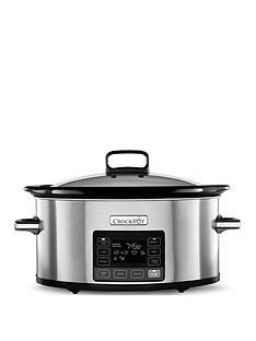 crock-pot-crock-pot-timeselect-56l-digital-slow-cooker