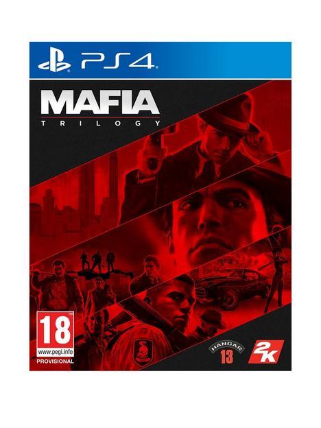 playstation-4-mafia-trilogy