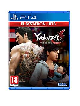 playstation-4-yakuza-6-the-song-of-life-ps4
