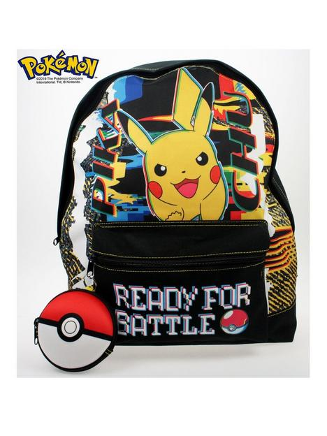 pokemon-ready-for-battle-backpack