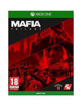 xbox-one-mafia-trilogy