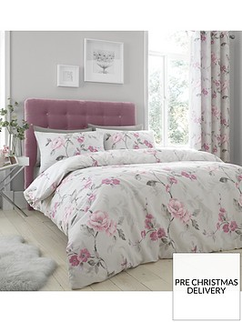 catherine-lansfield-floral-trail-duvet-cover-set-exclusive-to-us