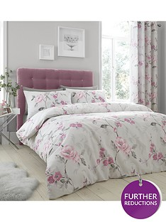 catherine-lansfield-floral-trail-duvet-cover-set