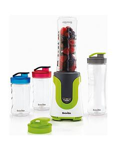 breville-breville-blend-active-colourmix-family-blender