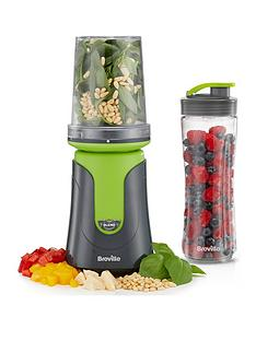 breville-blend-active-food-prep-combo