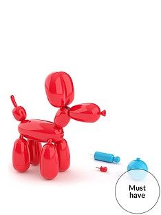 squeakee-the-balloon-dog