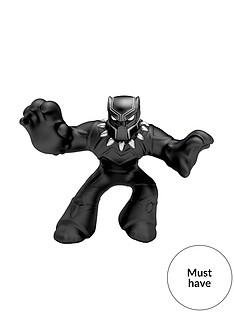 heroes-of-goo-jit-zu-heroes-of-goo-jit-zu-superheroes-series-2-black-panther