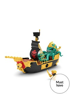 treasure-x-sunken-shipwreck-playset