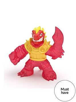heroes-of-goo-jit-zu-heroes-of-goo-jit-zu-s2-hero-pack-blazagon-the-dragon