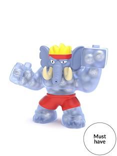 heroes-of-goo-jit-zu-heroes-of-goo-jit-zu-s2-hero-pack-gigatusk-the-elephant