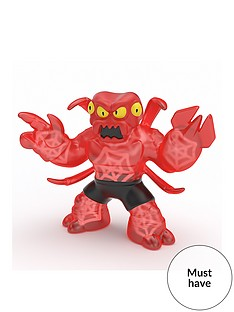 heroes-of-goo-jit-zu-heroes-of-goo-jit-zu-s2-hero-pack-redback-the-spider