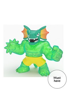 heroes-of-goo-jit-zu-heroes-of-goo-jit-zu-s2-hero-pack-reptaur-the-frill-neck