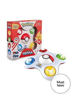pokemon-trainer-trivia