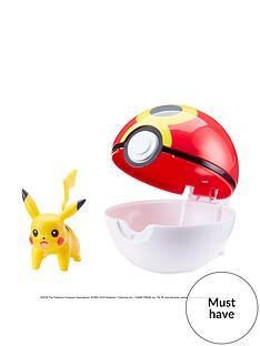 pokemon-pokemon-clip-n-go-asst--styles-may-vary