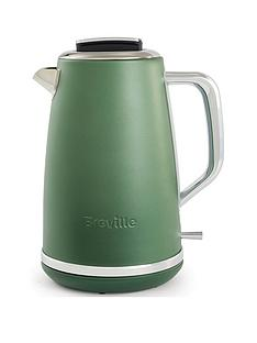 breville-lustra-matt-forest-green-jug-kettle