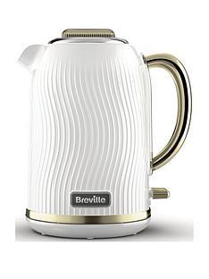 breville-flow-white-gold-jug-kettle