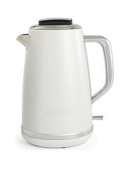 breville-lustra-matt-white-jug-kettle