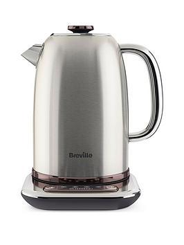 breville-breville-selecta-temperature-select-kettle