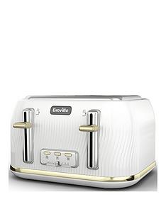 breville-breville-flow-white-gold-4-slice-toaster