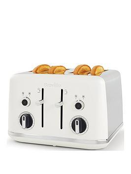 breville-lustra-matt-white-4-slice-toaster