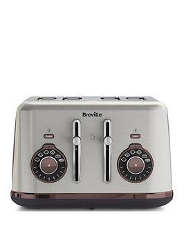 breville-breville-selecta-bread-select-4-slice-toaster