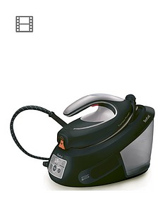 tefal-express-power-sv8062-steam-generator-iron