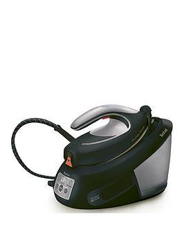 tefal-express-power-sv8062-steam-generator-iron