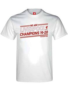 liverpool-fc-source-lab-mens-liverpool-fc-premier-league-champions-1920-winning-t-shirt