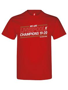 liverpool-fc-source-lab-kids-liverpool-fc-premier-league-champions-1920-winning-t-shirt