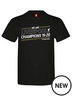 liverpool-fc-source-lab-kids-liverpool-fc-premier-league-champions-1920-winning-t-shirt