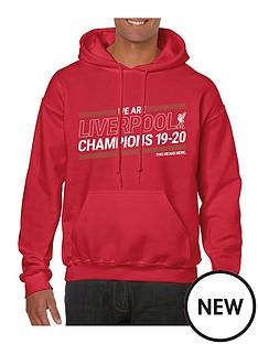 liverpool-fc-source-lab-mens-liverpool-fc-premier-league-champions-1920-winning-hoody